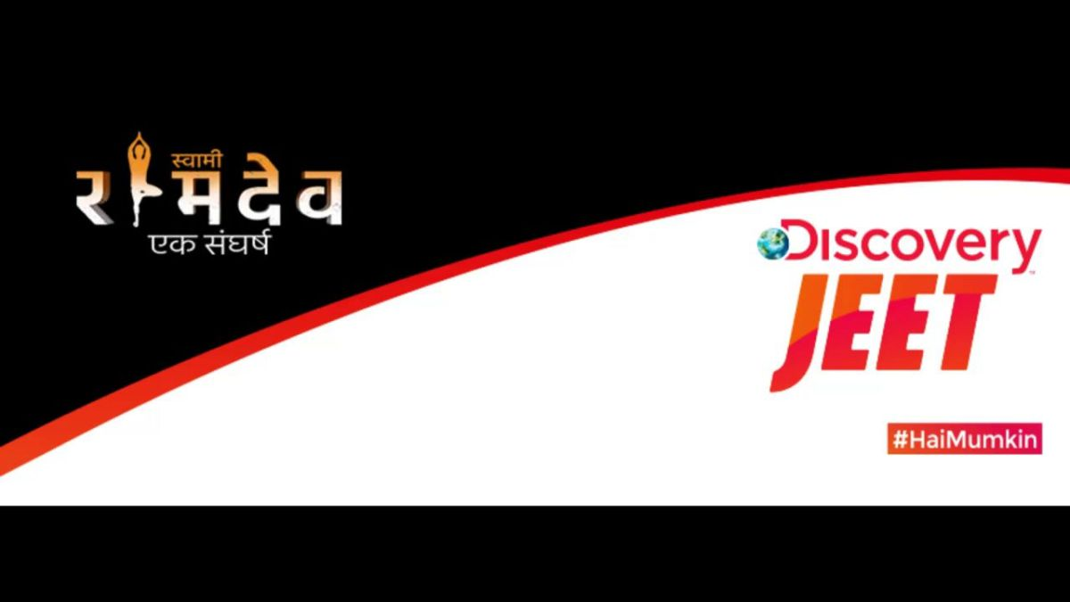 Discovery JEET Channel Launch Date, Availability In Cable Network and DTH